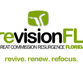 Resurgence-Florida-logo